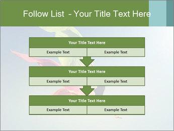 0000083992 PowerPoint Templates - Slide 60