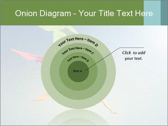 0000083992 PowerPoint Templates - Slide 61