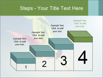 0000083992 PowerPoint Template - Slide 64