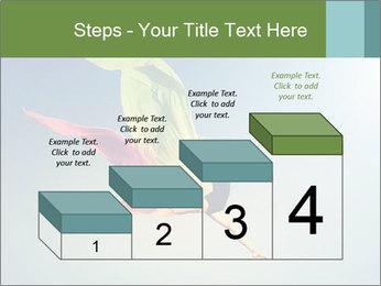 0000083992 PowerPoint Templates - Slide 64
