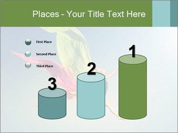 0000083992 PowerPoint Templates - Slide 65