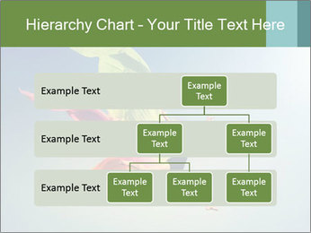 0000083992 PowerPoint Templates - Slide 67