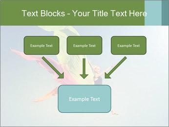 0000083992 PowerPoint Templates - Slide 70