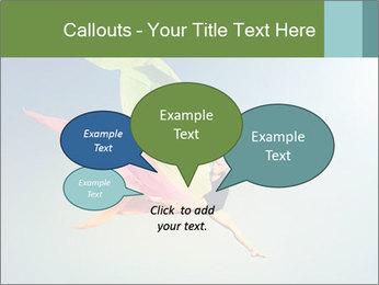 0000083992 PowerPoint Templates - Slide 73