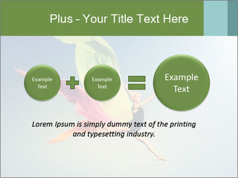 0000083992 PowerPoint Templates - Slide 75