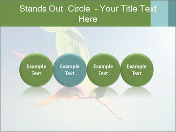0000083992 PowerPoint Templates - Slide 76