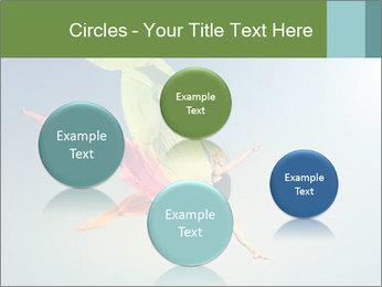 0000083992 PowerPoint Templates - Slide 77