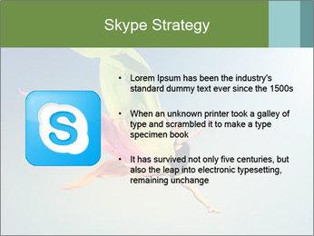 0000083992 PowerPoint Templates - Slide 8