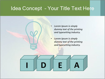 0000083992 PowerPoint Template - Slide 80