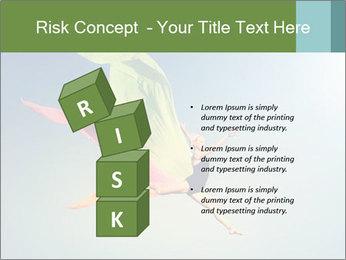 0000083992 PowerPoint Templates - Slide 81