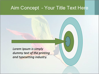 0000083992 PowerPoint Templates - Slide 83
