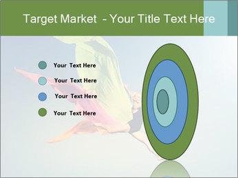 0000083992 PowerPoint Templates - Slide 84