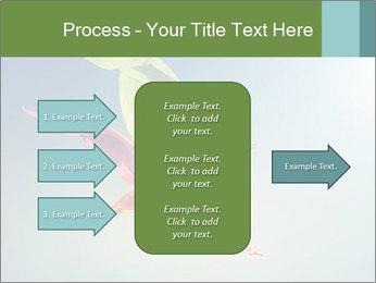 0000083992 PowerPoint Templates - Slide 85