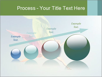 0000083992 PowerPoint Templates - Slide 87