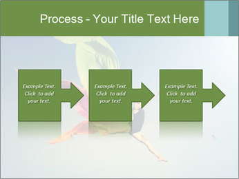 0000083992 PowerPoint Template - Slide 88