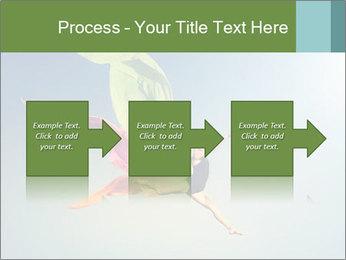0000083992 PowerPoint Templates - Slide 88