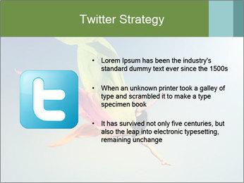 0000083992 PowerPoint Templates - Slide 9