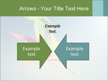 0000083992 PowerPoint Templates - Slide 90