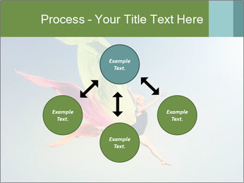 0000083992 PowerPoint Template - Slide 91