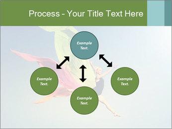 0000083992 PowerPoint Templates - Slide 91