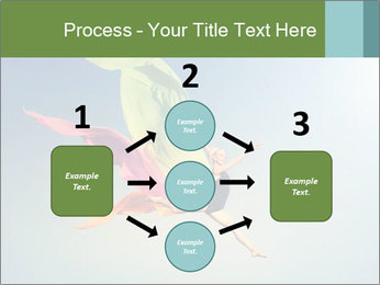 0000083992 PowerPoint Template - Slide 92