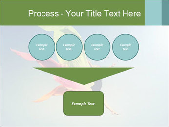 0000083992 PowerPoint Template - Slide 93