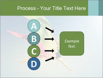 0000083992 PowerPoint Templates - Slide 94