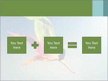 0000083992 PowerPoint Templates - Slide 95
