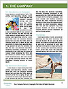 0000083992 Word Template - Page 3