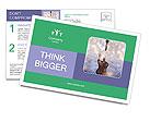 0000083993 Postcard Template
