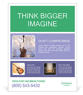 0000083993 Poster Template