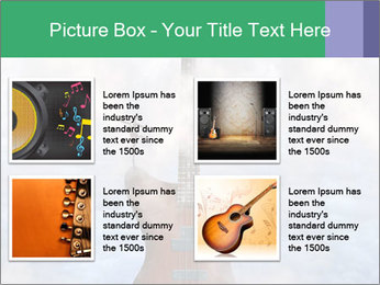 0000083993 PowerPoint Templates - Slide 14