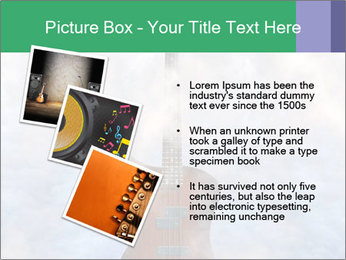 0000083993 PowerPoint Templates - Slide 17