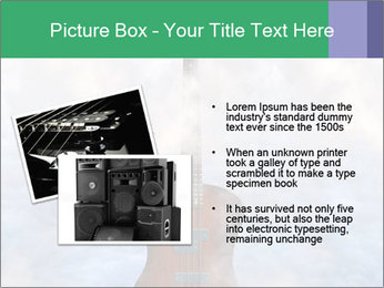 0000083993 PowerPoint Templates - Slide 20