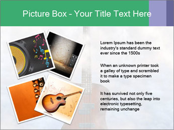 0000083993 PowerPoint Templates - Slide 23