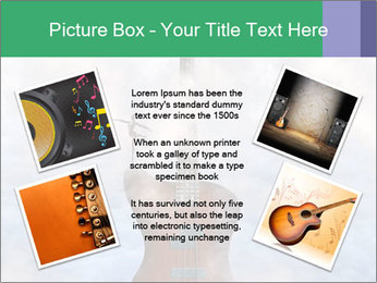 0000083993 PowerPoint Templates - Slide 24