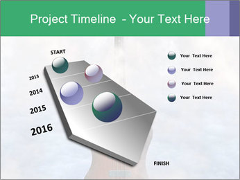 0000083993 PowerPoint Templates - Slide 26