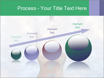 0000083993 PowerPoint Templates - Slide 87