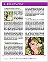 0000083994 Word Templates - Page 3
