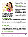 0000083994 Word Templates - Page 4