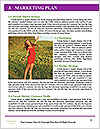 0000083994 Word Templates - Page 8