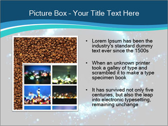 0000083995 PowerPoint Template - Slide 13