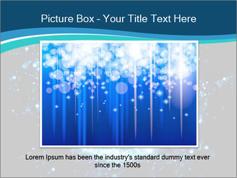 0000083995 PowerPoint Template - Slide 15