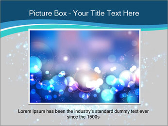 0000083995 PowerPoint Template - Slide 16