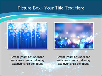 0000083995 PowerPoint Template - Slide 18