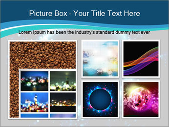0000083995 PowerPoint Template - Slide 19