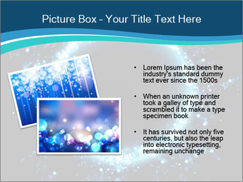 0000083995 PowerPoint Template - Slide 20