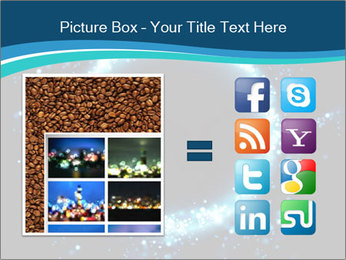 0000083995 PowerPoint Template - Slide 21