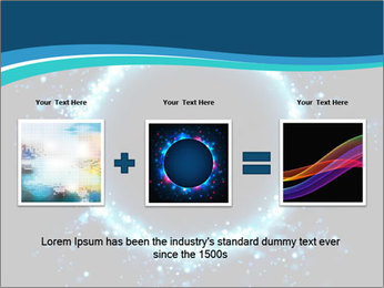 0000083995 PowerPoint Template - Slide 22