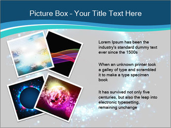 0000083995 PowerPoint Template - Slide 23